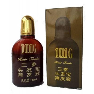 Лосьон от выпадения волос Чжангуан 101G