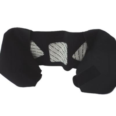 Турмалиновый плечевой пояс (турмалиновая накладка на плечи)