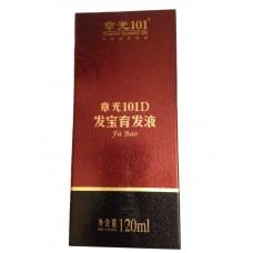 Лосьон от выпадения волос Чжангуан 101D